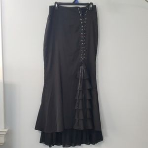 Dress V
